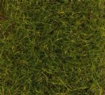Faller 170774  Summer Meadow Grass Fibre (30g)